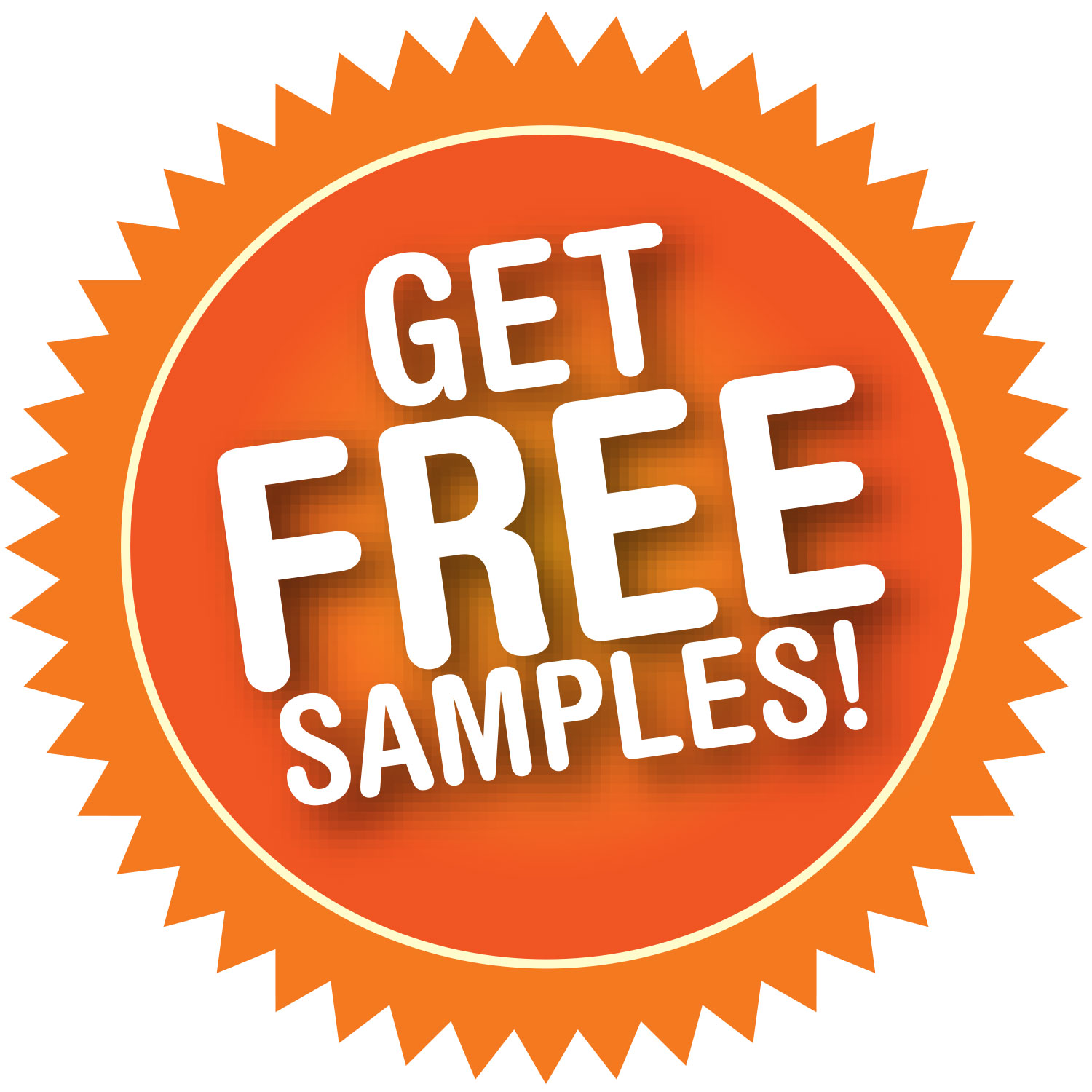 Free Samples Examples Format: Research: Balancing The Returns Of Offering Free Information
