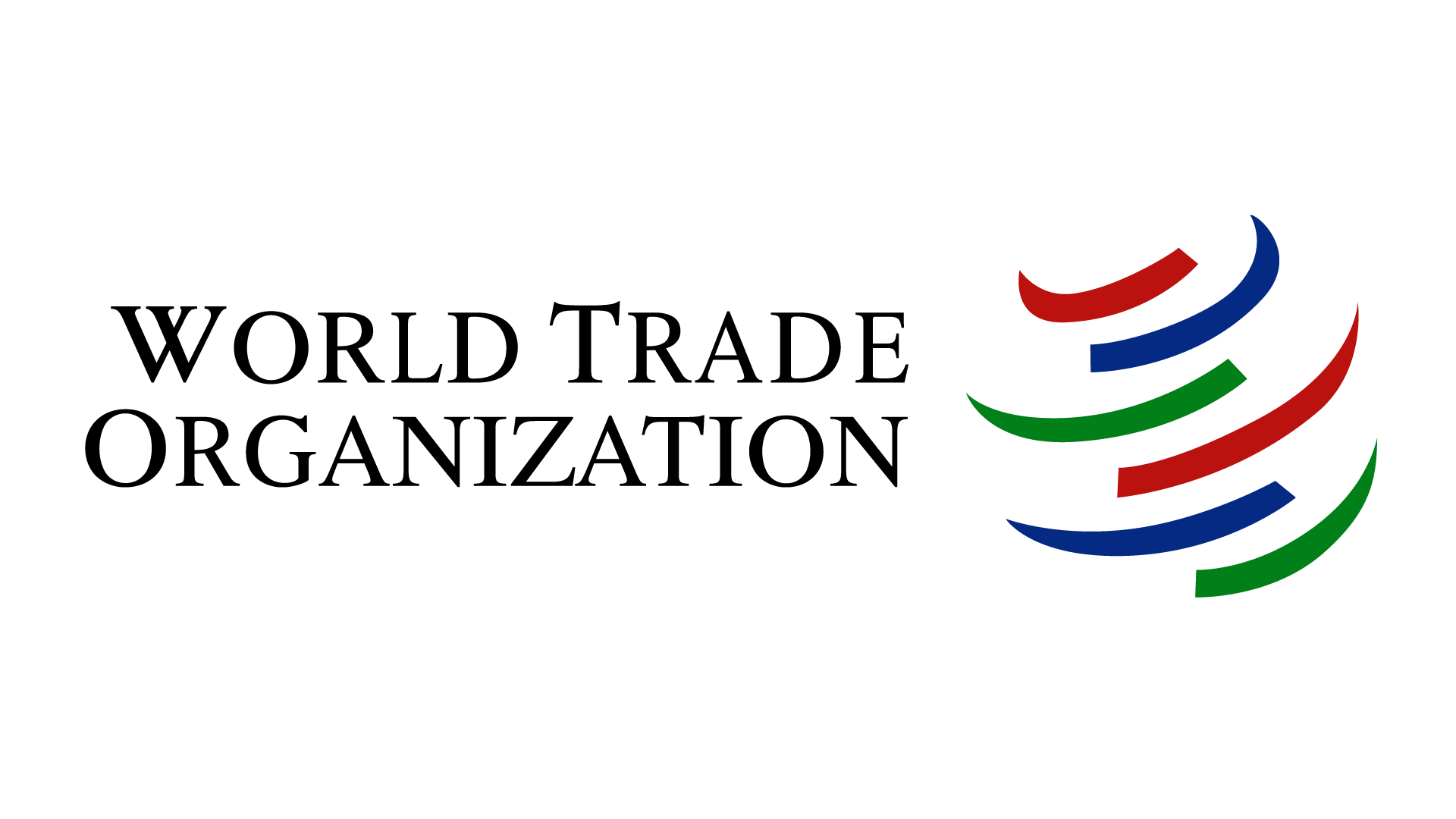 Who Benefits from the WTO?