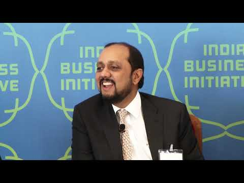 India's Insolvency and Bankruptcy Code: The Business Perspective