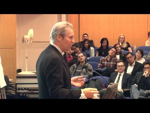 Deming Cup Winners Lecture: The Future of Macy's