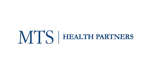 MTS Health Partners