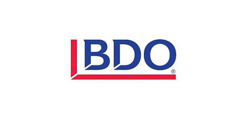 The BDO Center for Healthcare Excellence & Innovation