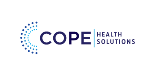 Cope Health Solutions