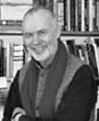 Raymond Horton