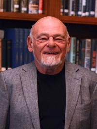 Photo: Sam Zell