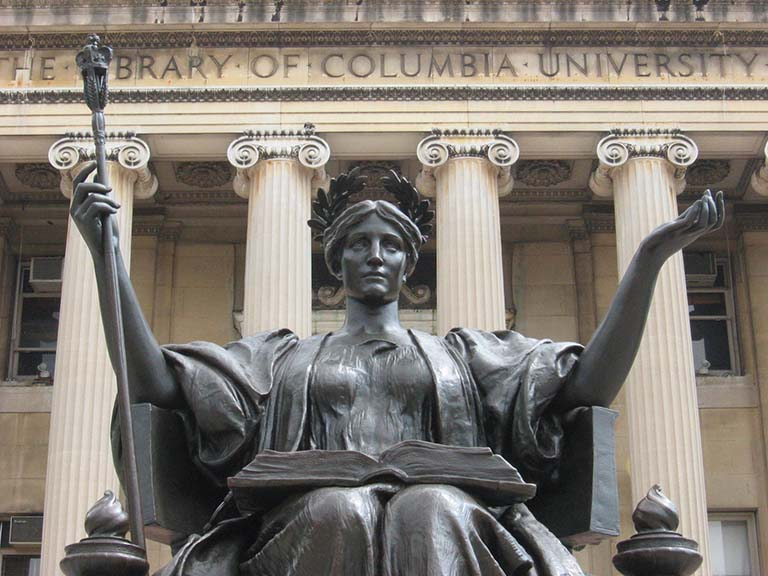Courseworks columbia quick easy