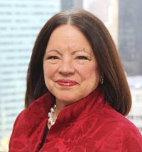 Ann Kaplan