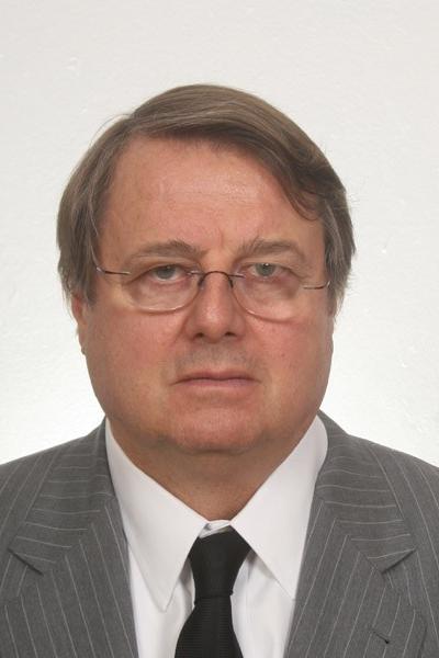 Daniele D. Bodini