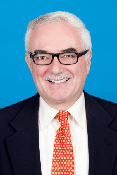 Jonathan Newcomb