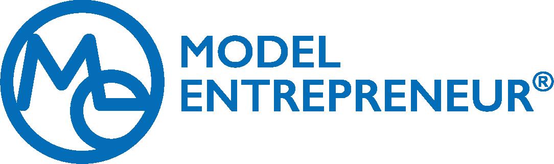 Model Entrepreneur Venture For All