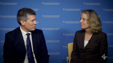Embedded thumbnail for CBS Family Enterprise Insights: Why do ethics matter for family enterprises?