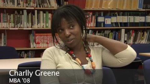 Embedded thumbnail for Entrepreneurship in Africa Master Class