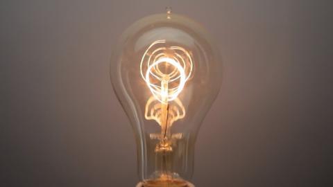 Embedded thumbnail for Gita Johar: Creativity is in the Eye of the Beholder