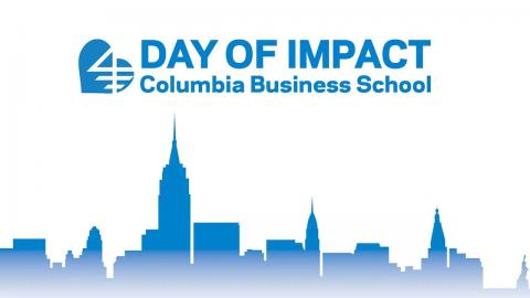 Embedded thumbnail for Day of Impact 2016