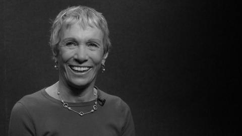 Embedded thumbnail for Barbara Corcoran on the Traits of a Successful Entrepreneur