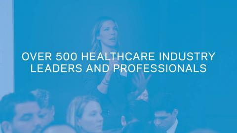 Embedded thumbnail for 15th Annual Columbia Business School Healthcare Conference