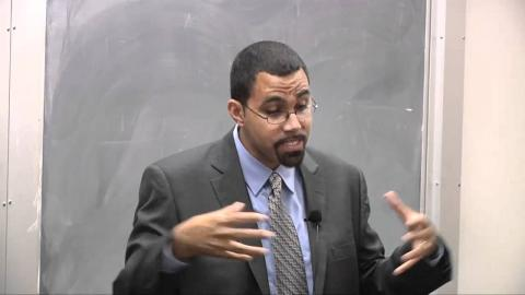 Embedded thumbnail for A Conversation with Dr. John King, New York State Education Commissioner