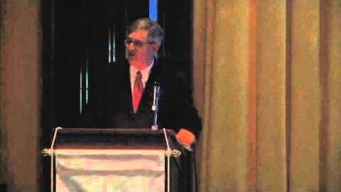 Embedded thumbnail for Deming Cup Award Ceremony 2011: Sam Palmisano introduces Sergio Marchionne