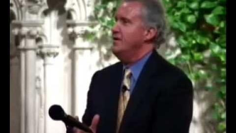 Embedded thumbnail for Botwinick Prize 2008: Jeff Immelt, Chair and CEO of General Electric, Part 7