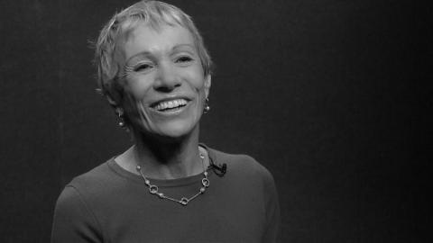 Embedded thumbnail for Barbara Corcoran on the Best Time to Start a Business